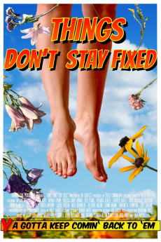 Things Don't Stay Fixed (2021) download