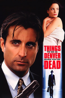 Things to Do in Denver When You're Dead (1995) download