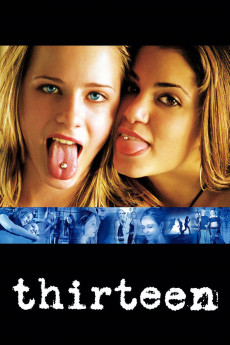 Thirteen (2003) download