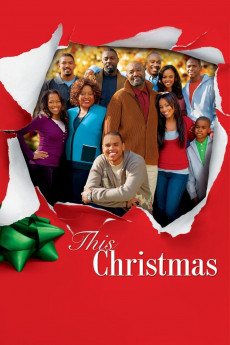 This Christmas (2007) download