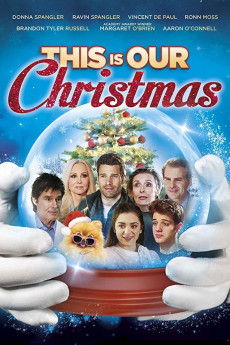 This Is Our Christmas (2018) download
