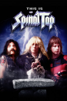 This Is Spinal Tap (1984) download