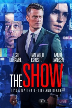 The Show (2017) download