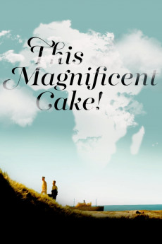 This Magnificent Cake! (2018) download