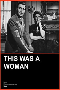 This Was a Woman (1948) download