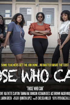 Those Who Can't (2019) download