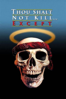 Thou Shalt Not Kill... Except (1985) download