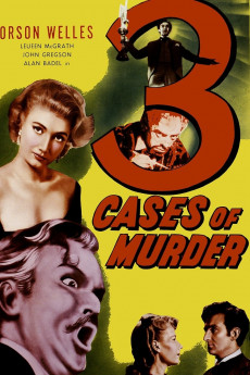 Three Cases of Murder (1955) download