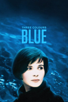 Three Colors: Blue (1993) download