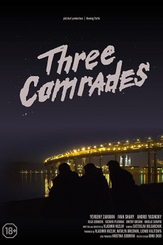 Three Comrades (2020) download