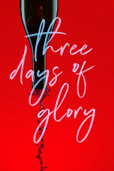Three Days of Glory (2018) download