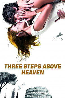 Three Steps Above Heaven (2010) download