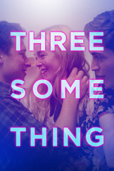 Threesomething (2018) download