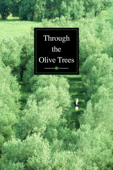 Through the Olive Trees (1994) download