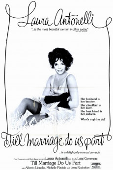 Till Marriage Do Us Part (1974) download