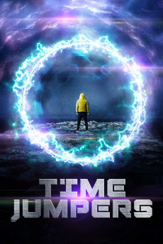 Time Jumpers (2018) download