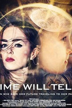 Time Will Tell (2018) download