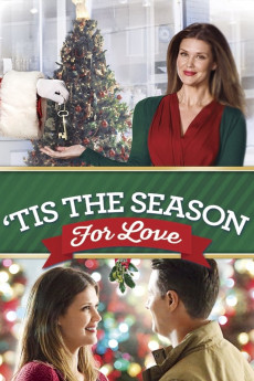 'Tis the Season for Love (2015) download