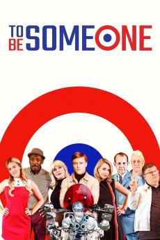 To Be Someone (2020) download