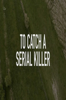 How to Catch a Serial Killer (2018) download