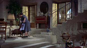 To Catch a Thief (1955) download
