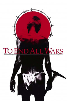 To End All Wars (2001) download