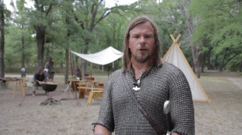 To Go Viking (2013) download