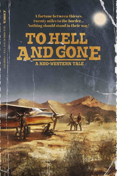 To Hell and Gone (2019) download
