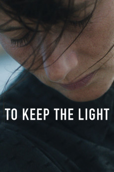 To Keep the Light (2016) download