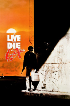 To Live and Die in L.A. (1985) download