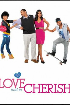 To Love and to Cherish (2012) download