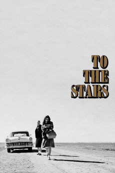 To the Stars (2019) download