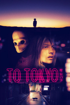 To Tokyo (2018) download
