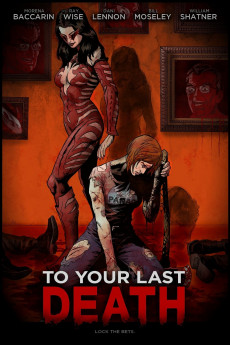 To Your Last Death (2019) download