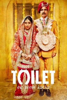 Toilet: A Love Story (2017) download