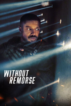 Tom Clancy's Without Remorse (2021) download