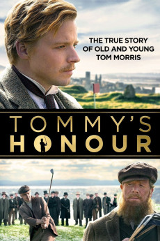 Tommy's Honour (2016) download