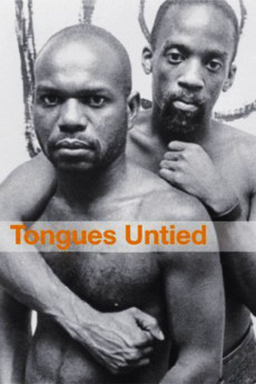Tongues Untied (1989) download