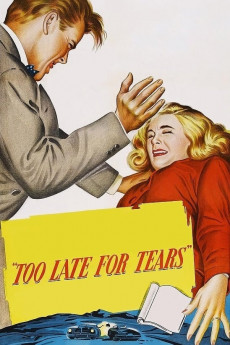 Too Late for Tears (1949) download