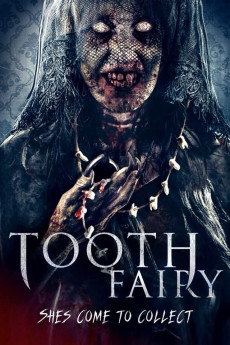 Tooth Fairy (2019) download