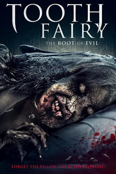 Return of the Tooth Fairy (2020) download