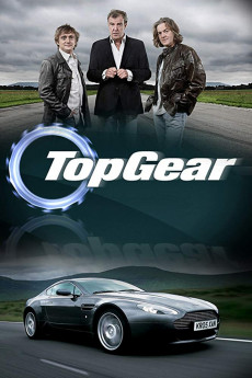Top Gear (2002) download