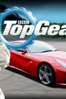 Top Gear: The Worst Car in the History of the World (2012) download