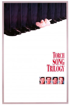 Torch Song Trilogy (1988) download