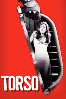 Torso (1973) download