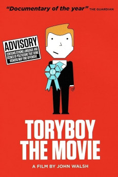 Toryboy the Movie (2010) download