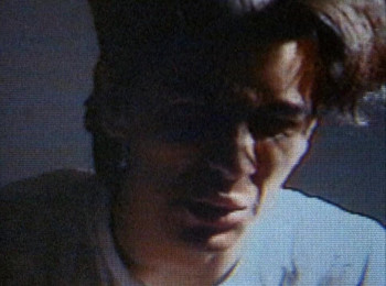 Totally F***ed Up (1993) download