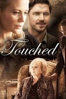 Touched by Romance (2014) download