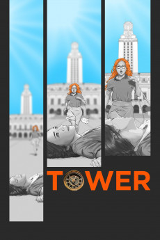 Tower (2016) download