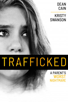 Trafficked (2021) download